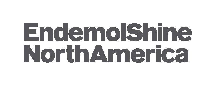 2_line_EndemolShine_NorthAmerica_logotype_rgb_cg11_(1)_copy.png