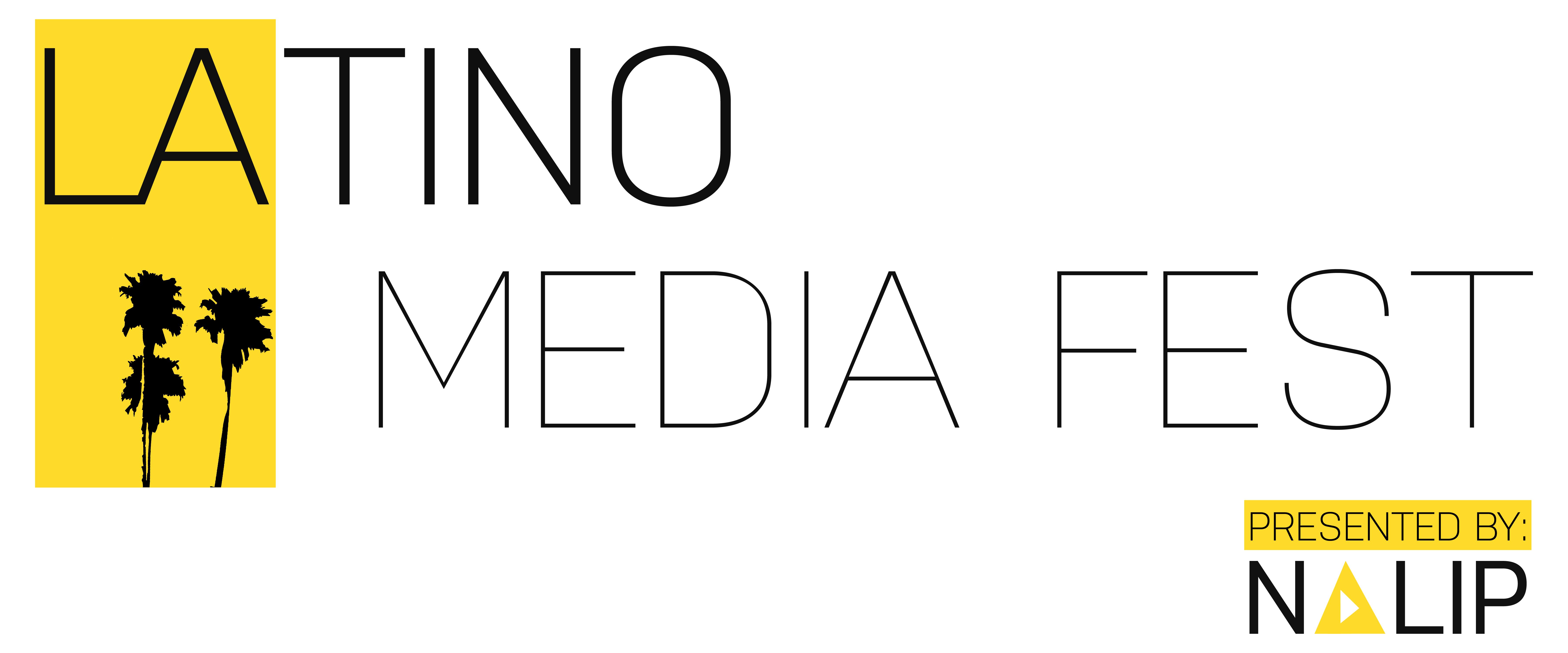 LMF_2017_Logo_01.png