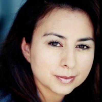 Sylvia Flores