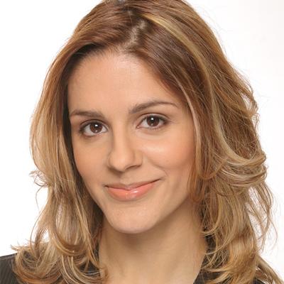 Anna Lee Strachan