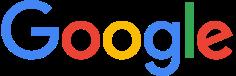 googlelogo_color_236x76dp.jpg
