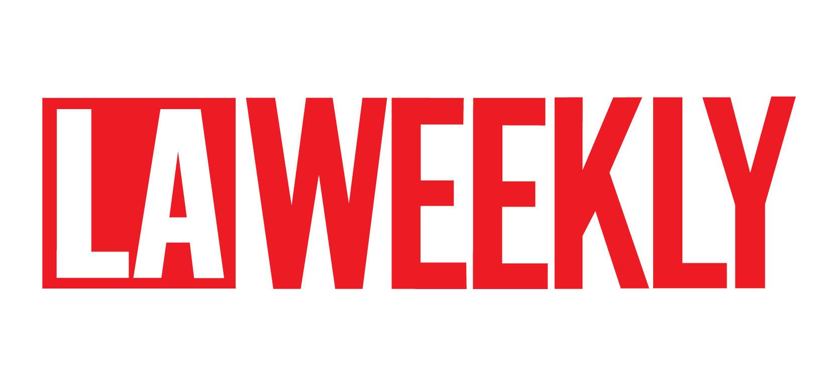 LA Weekly 2
