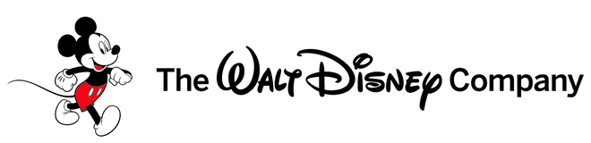 The Walt Disney Company 1 (draft)