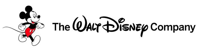 The Walt Disney Company 1 (draft)