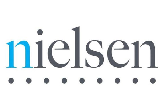 nielsen-logo.jpg