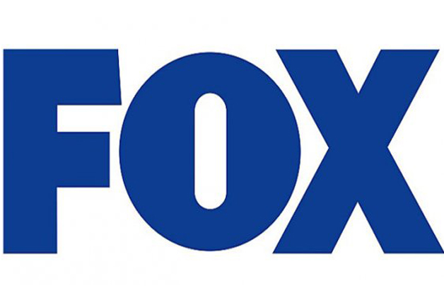fox-logo-featured.jpg