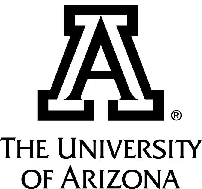 University Of Arizona Coloring Page Coloring Pages