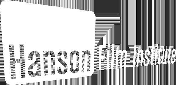hanson_logo.png