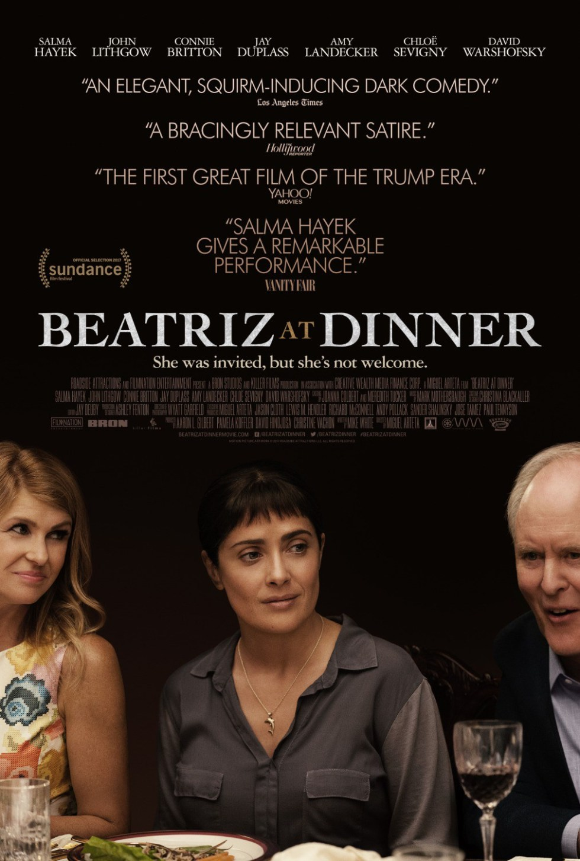 beatriz-at-dinner-movie-poster1.jpg