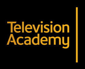television_academy_logo_master__140416185717-275x224.png