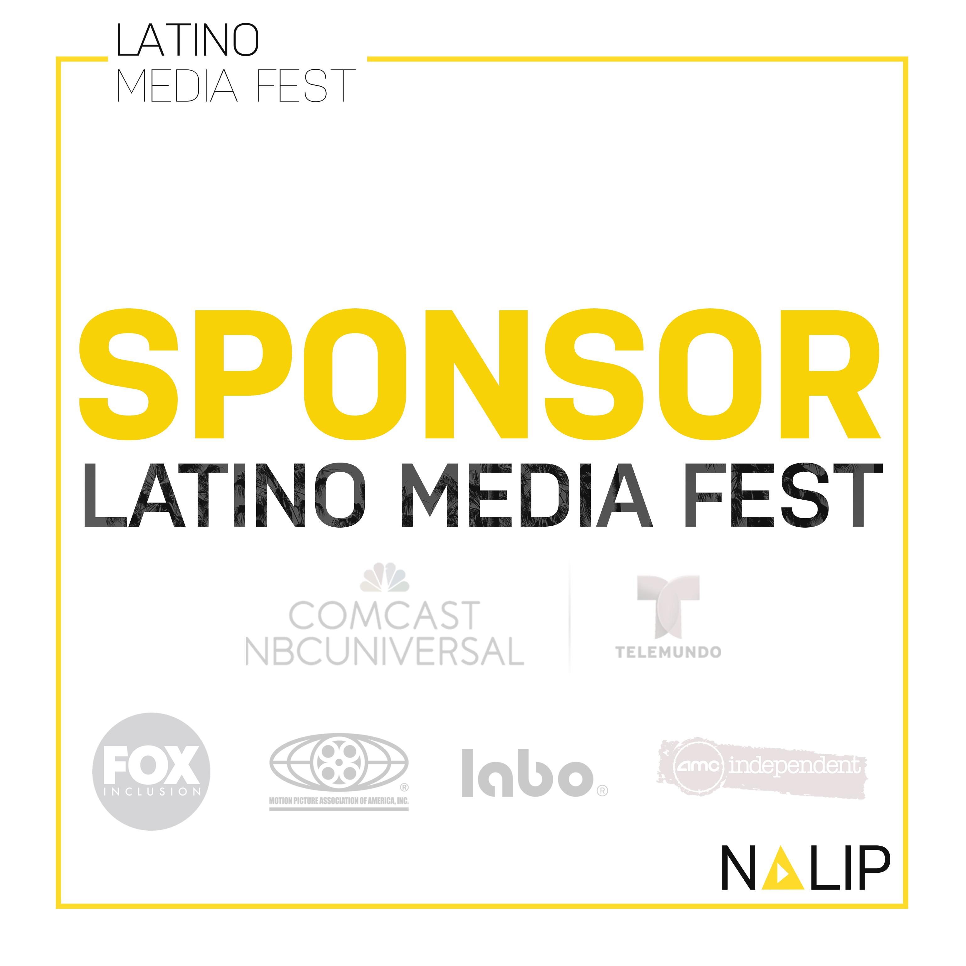 LMF_Sponsor_Newsletter_02.png