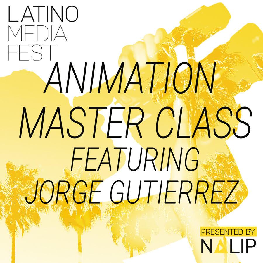 Animation_Master_Class.jpg