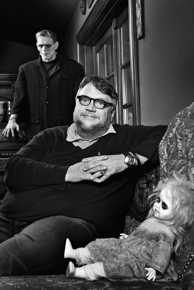 guillermo-del-toro-variety-feature-story-2.jpg
