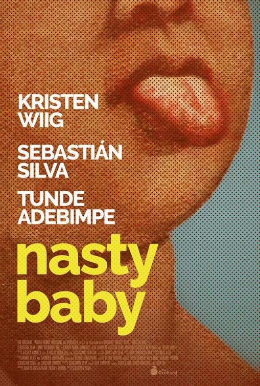 NastyBaby.jpg