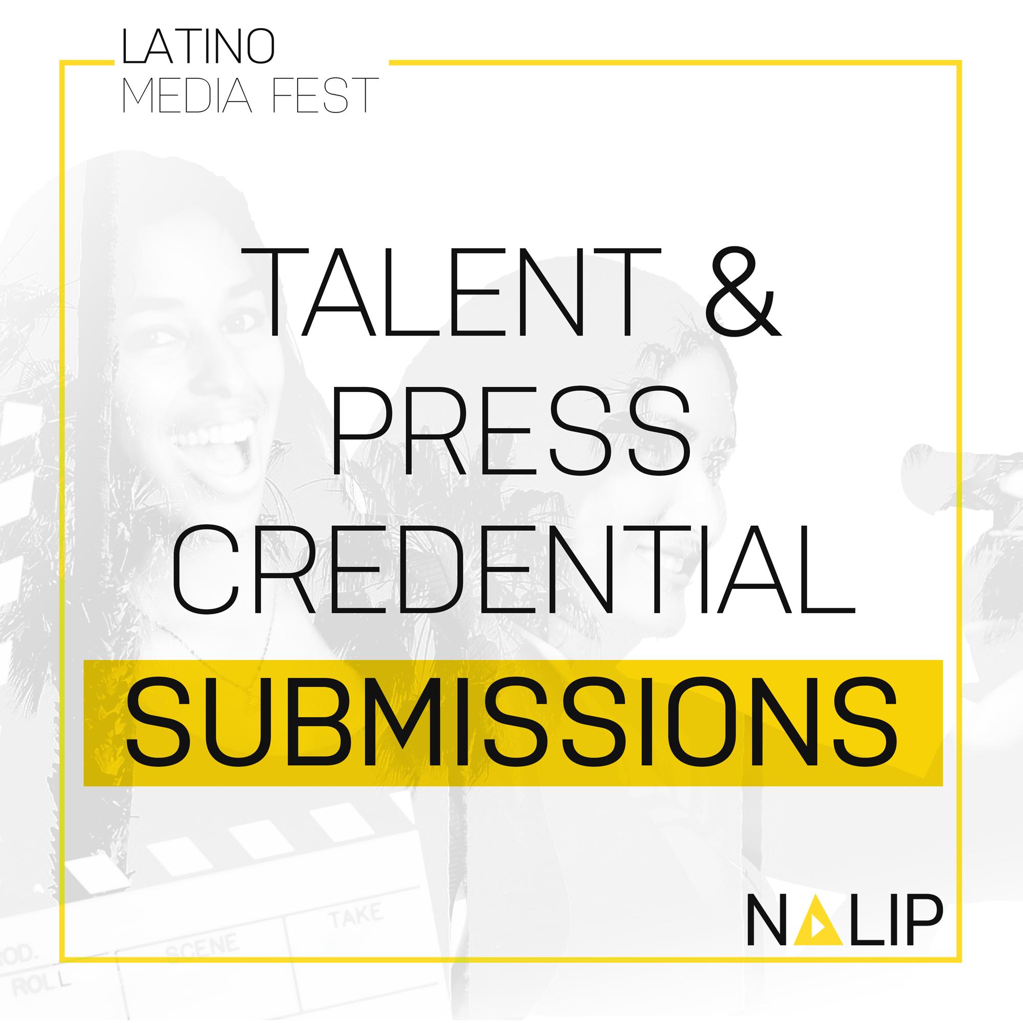 LMF_Talent_Press_Newsletter.png