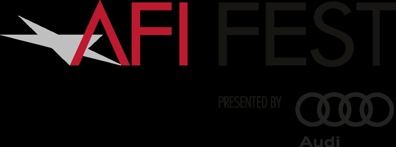 AFIFEST17_logo_Justified.png