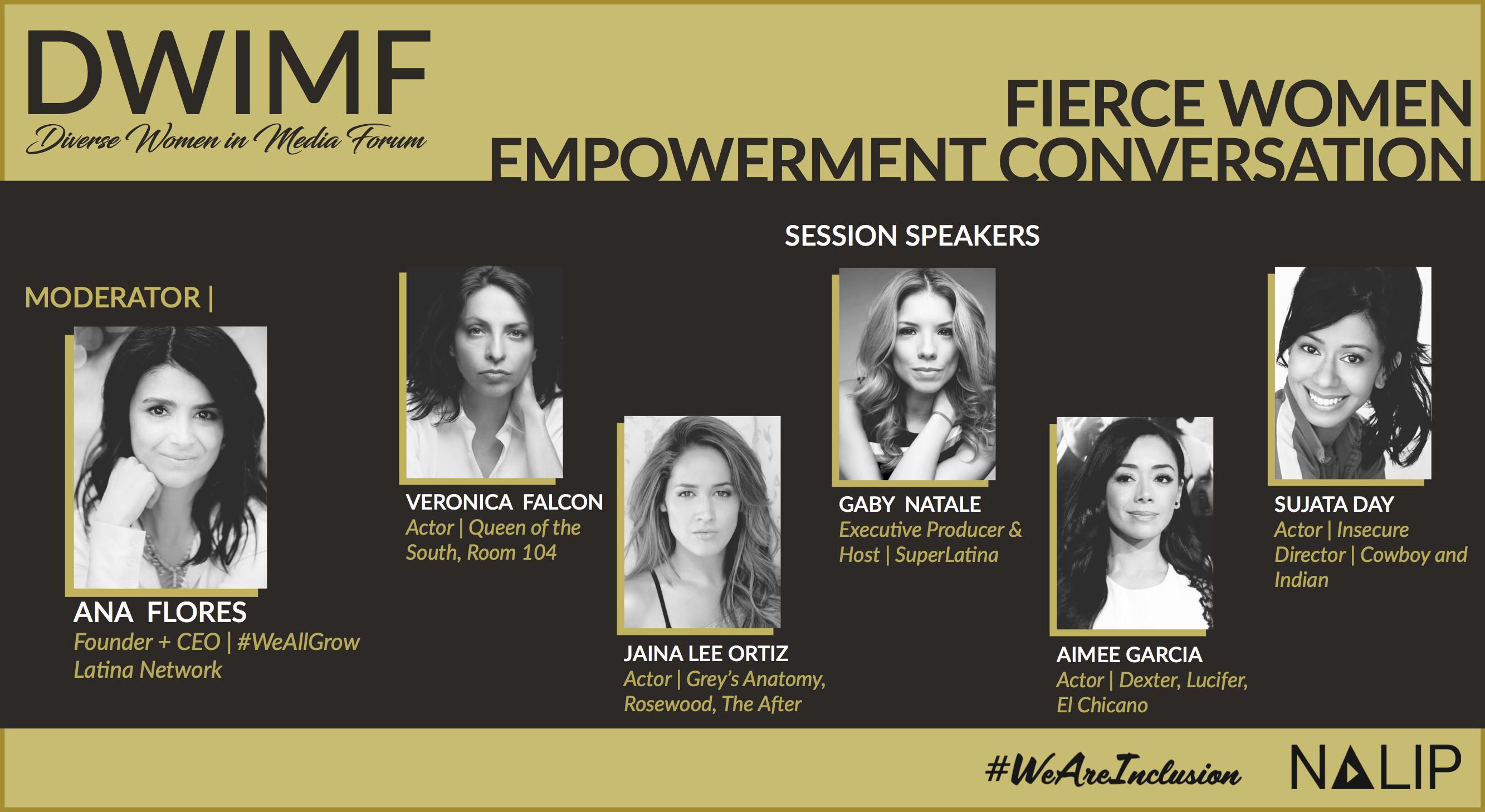 DWIMF_2017_Fierce_Women_Empowerment_FINAL.png