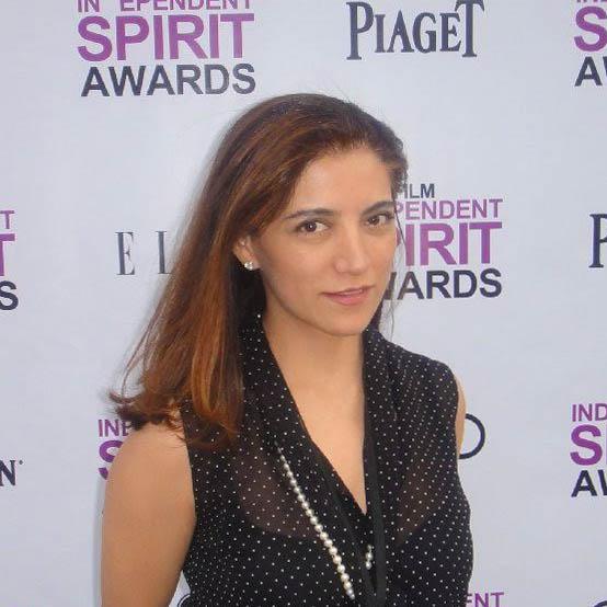 Frida Torresblanco