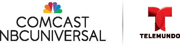 Comcast/NBCUniversal