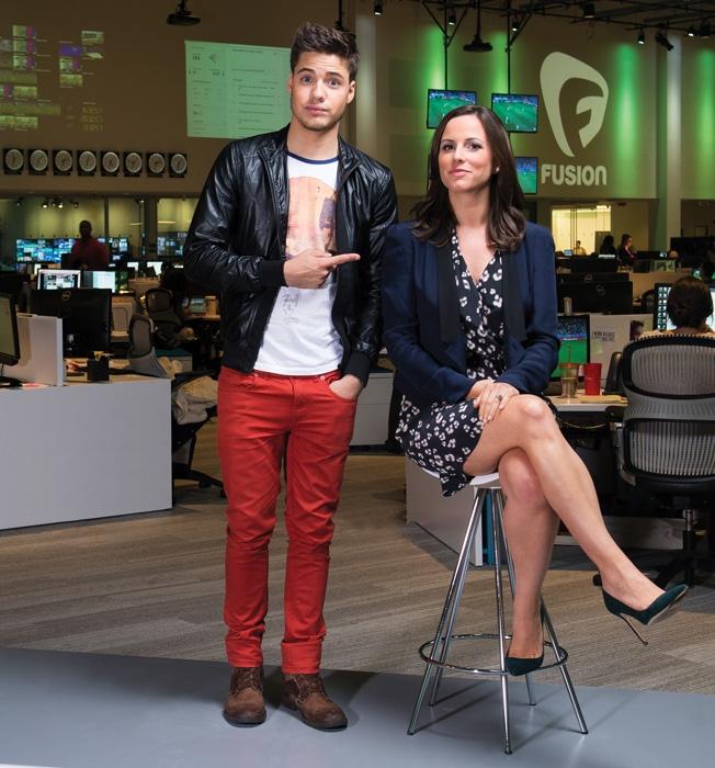 univision-telemundo-01-2014.jpg