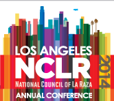NCLRconf.png