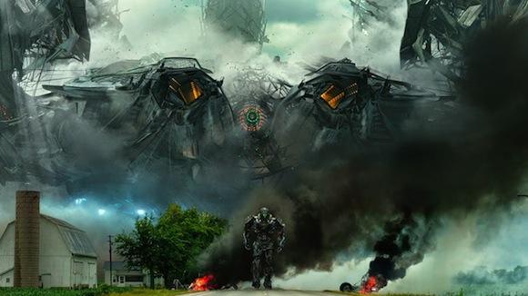 transformers-580_(1).jpg