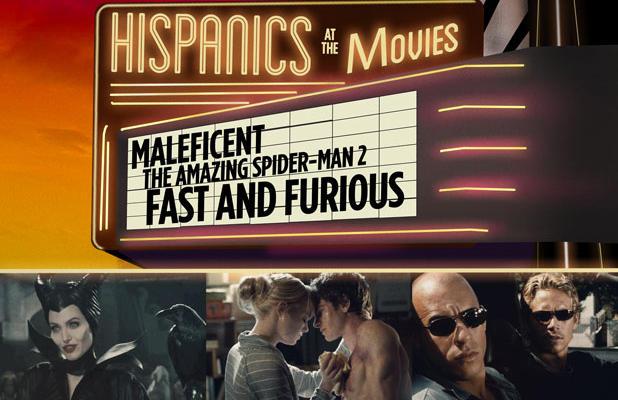 hispanics-thewrap.jpg