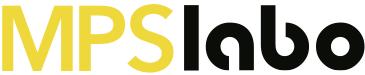 MPSLabo Digital