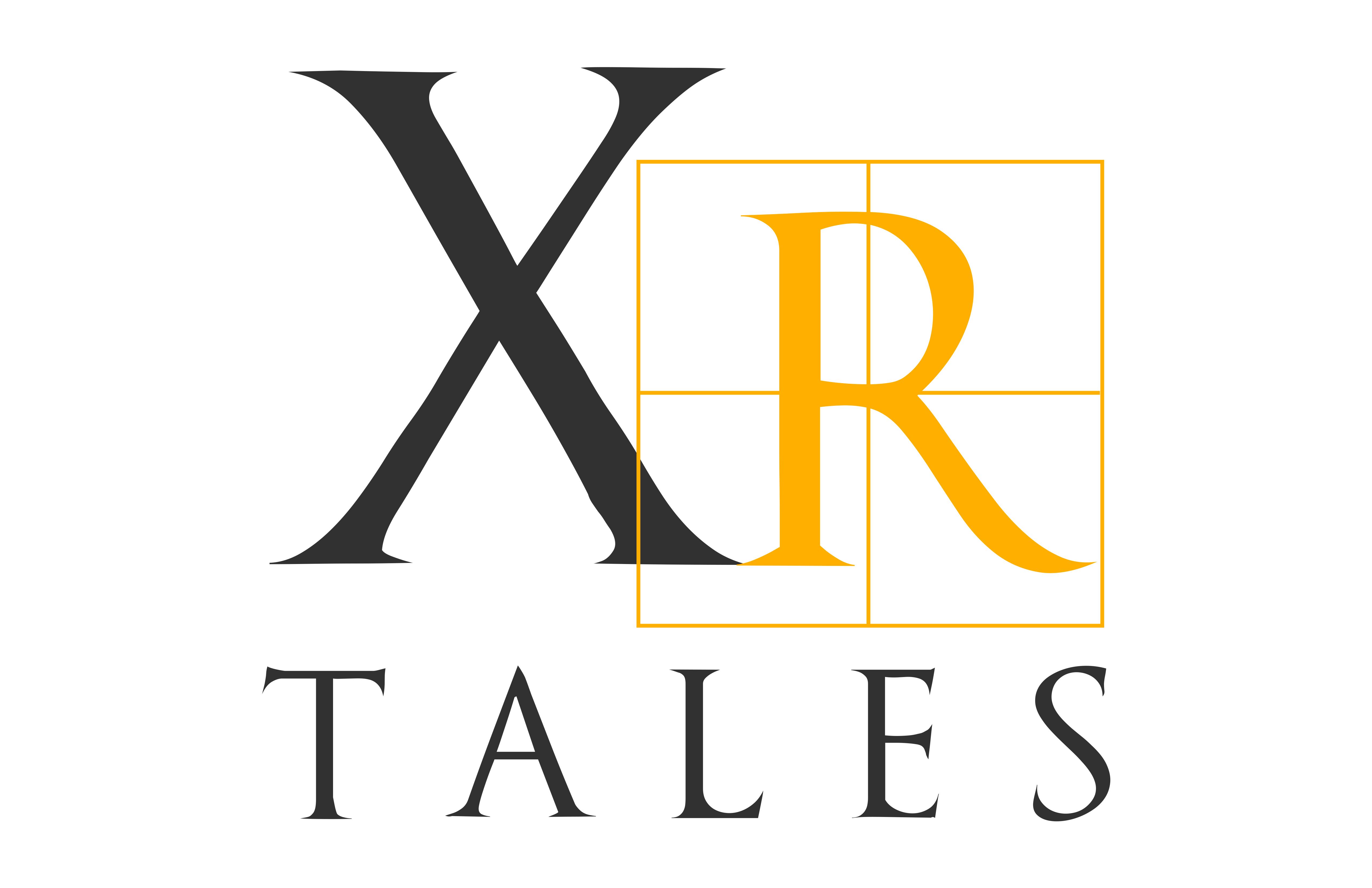 XR Tales