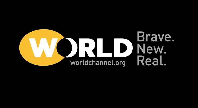 world_logo_yellow-blk_bg_scale_800x800.jpg