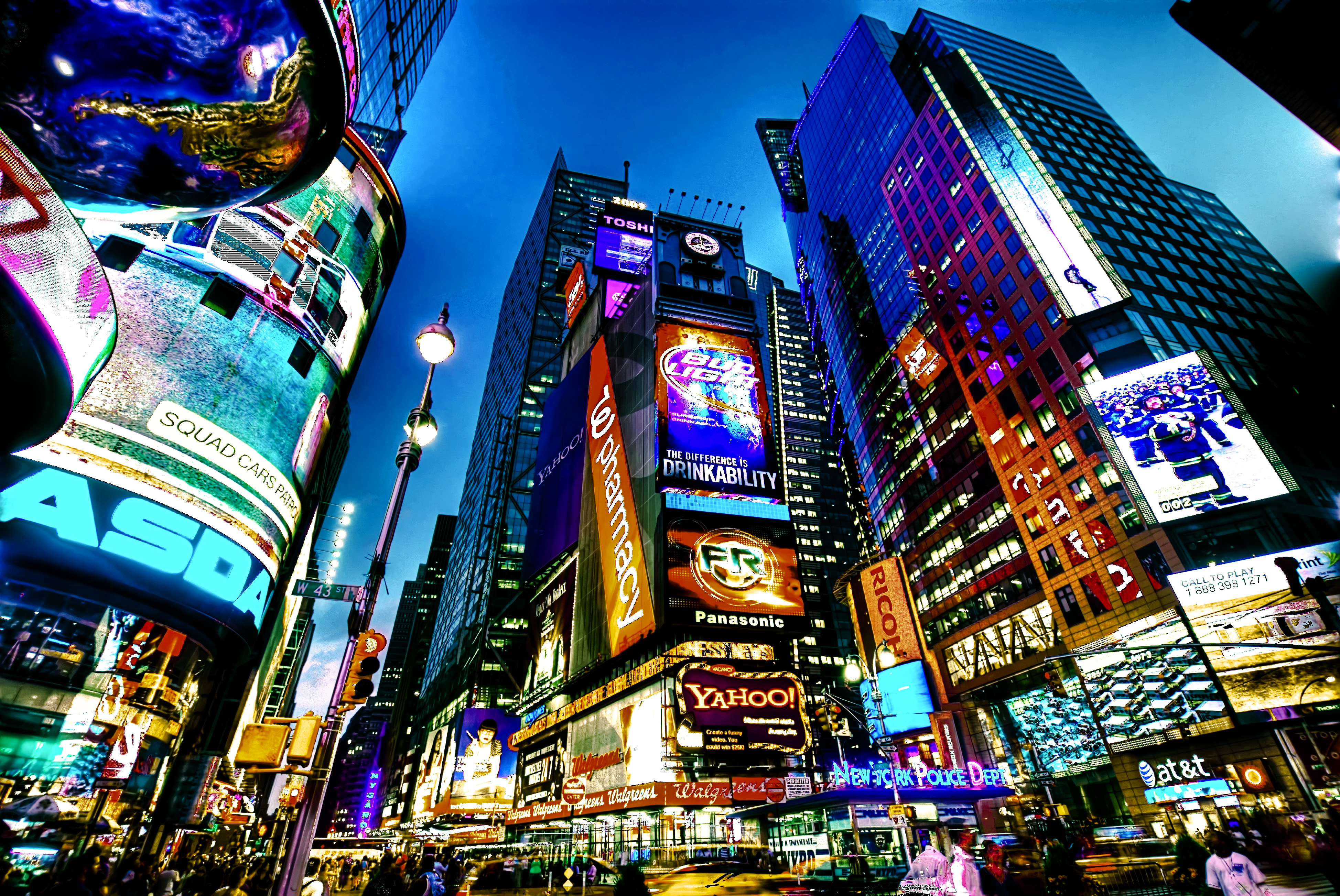 Times_Square__New_York_City_(HDR).jpg