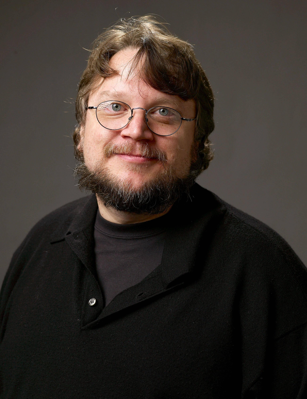 Guillermo_Del_Toro.jpg