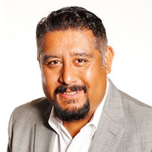 Flavio Morales