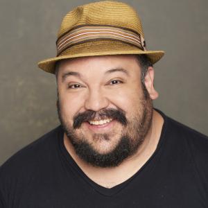Jorge Gutiérrez