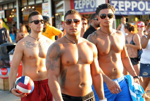 Hot latino couple 2 - 2 part 9