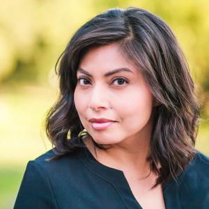 Pamela A. Aguilar