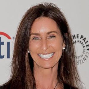 Teri Weinberg
