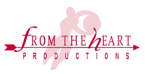 fromtheheartprods.png