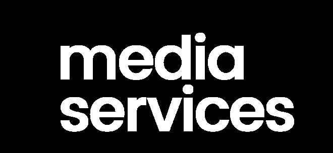 Media Services Payroll