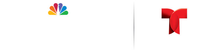 NBCUniversal-Telemundo