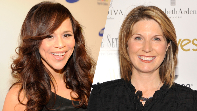 rosie-perez-nicolle-wallace-the-view.jpg
