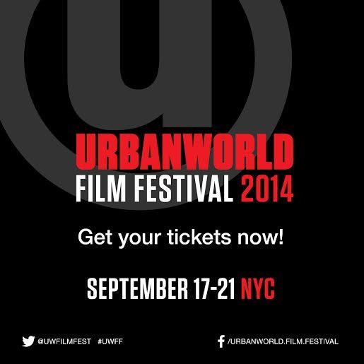 urbanworld.jpg