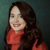 Cristina Costantini