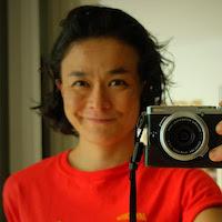 Hiromi Kamata