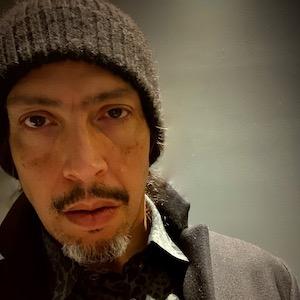 Marco Villalobos
