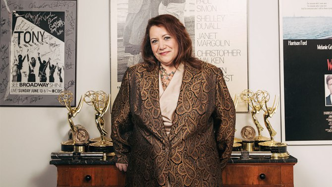 cynthia-lopez-new-york-film-commissioner.jpg