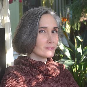Issa Lopez
