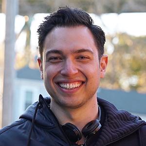 Michael Bitar