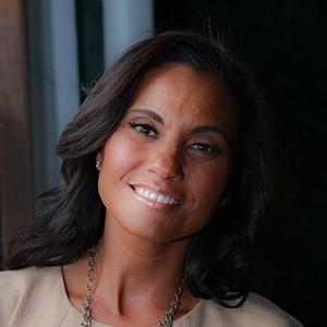 Christine N. Simmons