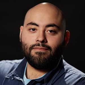 Miguel J. Soliman